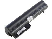 Battery 9Cell 7.65Ah Batterien