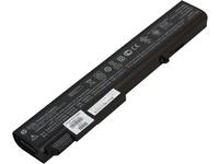Primary Battery 73Wh 8 Cells 14.4V-5100mAh Batterien