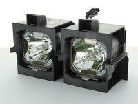 BARCO SIM 5W - QualityLamp Modul - Doppelpack Economy Modul - Dual Lamp Kit