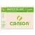 CANSON Pochette de 12 feuilles de papier dessin C A GRAIN 180g A4 Ref-27107