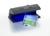 Banknoten-Prüfgerät UV 22