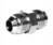 Bosch Rexroth R900025707