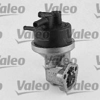 Kraftstoffpumpe (Betriebsart mechanisch ) für AUTOBIANCHI, FIAT, LANCIA