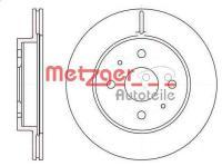 Bremsscheibe (Bremsscheibendicke 17mm, Mindestdicke 16mm, Ø 246mm, Höhe 41,9mm, Lochanzahl 4, Zentrierungsdurchmesser 55,1mm ) für DAIHATSU, SUBARU