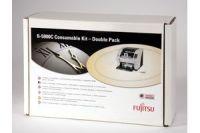 Verbrauchsmaterialien für fi-5950 Bild1