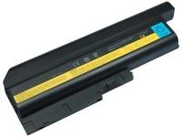 Lenovo Wiederaufladbare Laptop-Batterie 2600mAh