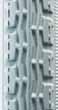 "Decke 24x1"" RightRun,grau/ schwarzwand HS387"