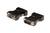 DVI adapter, DVI(24+5) - HD15