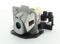 OPTOMA HD65 - QualityLamp Module Economy Module