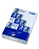 Alter Einschlag Kopierpapier Color Copy Silk, A4, 135 g/m²