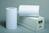 Igepa Premium Kopierrolle, 29,7 cm x 175m, 75 g/m²
