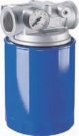 Bosch Rexroth R928028304