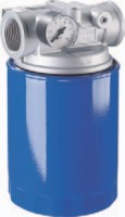 Bosch Rexroth R928037615