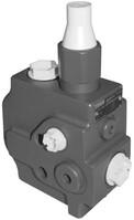 Bosch Rexroth LT06-A06-3X/210B40/02M
