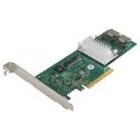 RAID Ctrl SAS 6G 0/1 (D2607)