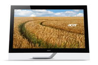 "Acer T2 T232HLA 58,4 cm (23"") 1920 x 1080 Pixels Zwart"