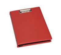 Clipboard Folder MAULcollege