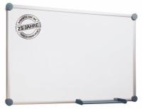 Board 2000, Enamel, 60x90cm