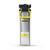Epson T9444 Ink Cartridge L Yellow Bild 2