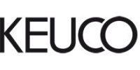 Keuco Logo