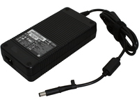 AC Adapter 230 WRequires Power Cord AC Adapter