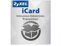 E-ICARD 1 YR COMMTOUCH CONTENT FILTERING Feeds