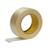 3M Ruban armé renforcé en fils de verre 131 microns - Dimensions : H50 mm x L50 mètres 22991