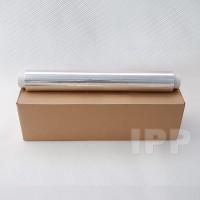 Aluminiumfolie 45cm x 150m Stärke 11my