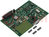 Entw.Kits: CAN I/O Expanders; ICSP-Programmierung möglich