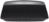 Linksys E2500 Advanced Dual-Band N Router E2500-EW