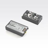 Zebra BTRY-MC31KAB02 reserveonderdeel voor draagbare computers Batterij/Accu