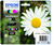 Epson Multipack 4Farben 18XL Claria Home Ink Bild 1