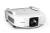Projektor Epson EB-Z9800W Bild 3