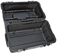 1460 Cases, Black Ems Ostatní brasny a obaly