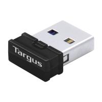 Targus Bluetooth 4.0 Adapter USB Bild 1