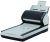 Fujitsu Scanner fi-7280 Bild1