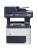 Kyocera SW-Multifunktionssystem (4in1) ECOSYS M3540dn Bild 1