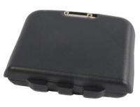Intermec 318-016-011 reserveonderdeel voor draagbare computers Batterij/Accu