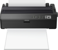 Epson LQ-2090II dot matrix-printer