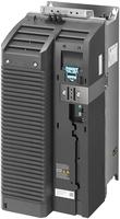 Siemens 6SL3210-1PE26-0AL0 zdroj/transformátor Vnitřní Vícebarevný