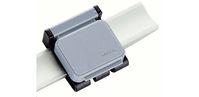 Magnetic Clip V, 10 pcs./Box