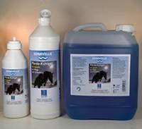 Pferde-Kühlgel mit Kampfer Sonavelle, 5 Liter Kanister