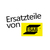Artikeldetailsicht ESAB Klemmbrett & Isolation LKA/LKB Nr. 469378880