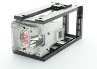 ACER P7500 - Originalmodul Original Modul