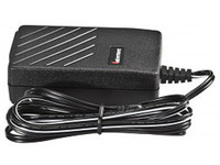 Power Supply, 12V/30Wfor cradleexcl.: power cord AC Adapters & chargers