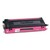 BROTHER Toner Magenta TN135M