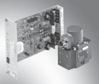 Bosch Rexroth 4WSE2EM6-2X/15B9ET210K17DV Servo valve