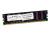 Infineon 512 MB DDR-400 DIMM SDRAM