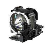 Canon RS-LP-05 Lampe für Projektoren