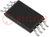Memoria; SRAM; 128kx8bit; 2,5÷5,5V; 20MHz; TSSOP8; Interfaccia: SPI